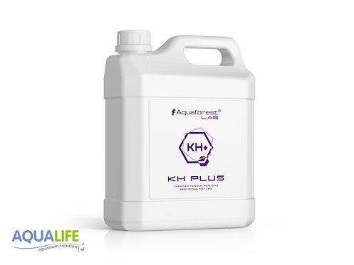 Aquaforest KH Plus Lab x 2L