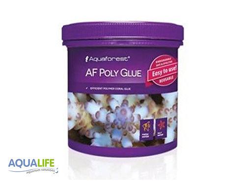 Aquaforest poly glue x 600ml