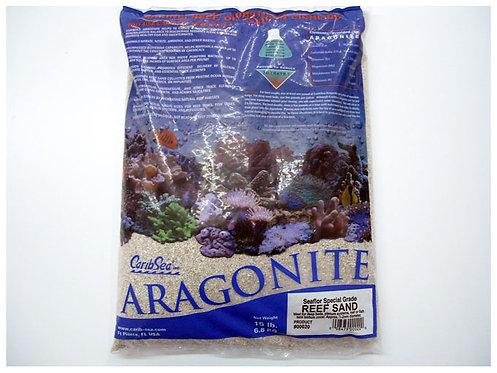 Caribsea Seaflor Special Grade x 18kg