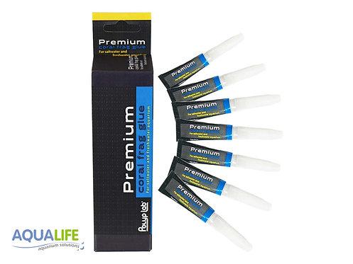 Polyp Lab Premium coral glue