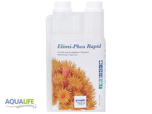 Tropic Marin Elimi-Phos Rapid x 500ml