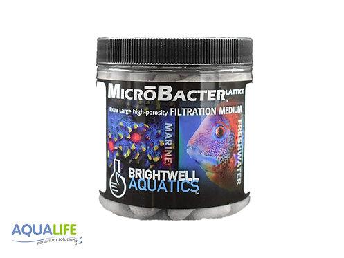 Brightwell MicroBacter Laticce x 250ml