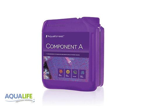 Aquaforest Component A x 2L