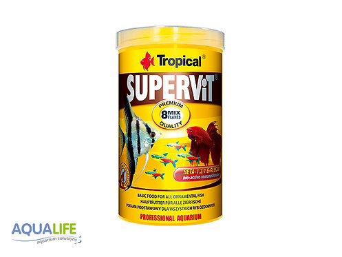 Tropical supervit x 20grs