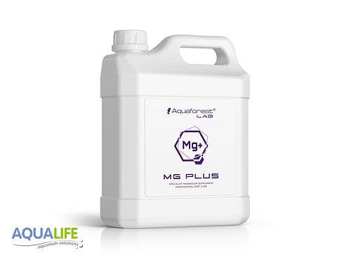 Aquaforest Mg Plus Lab x 2L