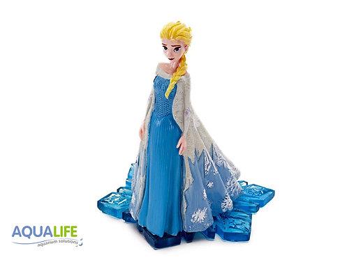 Penn-plax Elsa