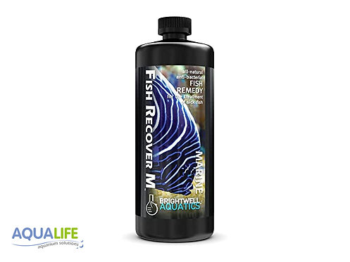 Brightwell Fish recover M x 250ml
