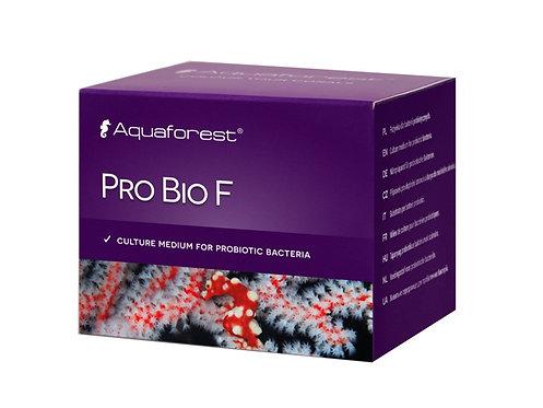 Aquaforest Pro Bio F x 25grs