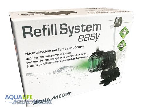 Sistema de Reposición Refill System Easy de Aqua Medic