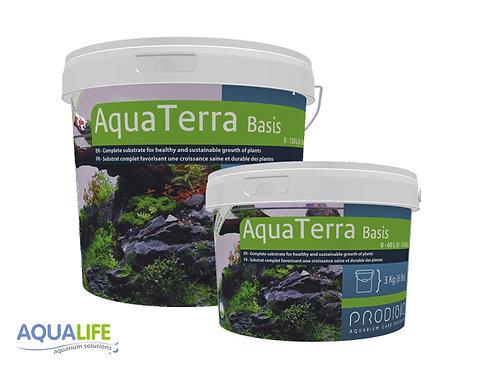 Prodibio Aquaterra Plus x 6 litros