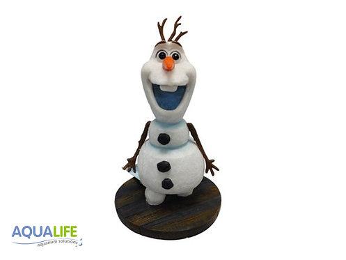 Penn-plax Olaf