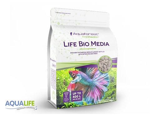 Aquaforest Life Bio Media x 1000ml