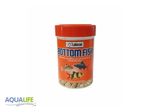 Labcon Bottom Fish x 50 grs