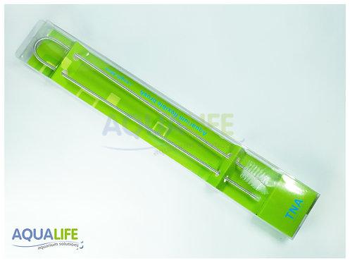 TNA cepillo flexible de 60cm