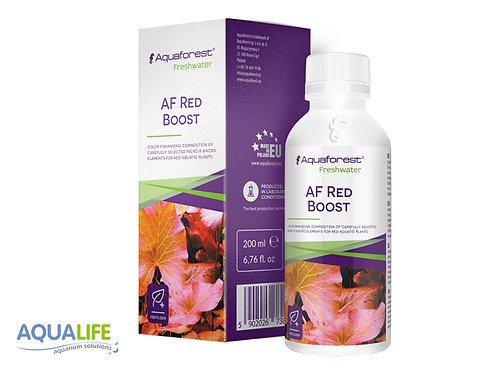Aquaforest af Red boost x 200ml