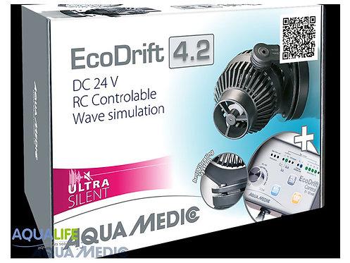 Aqua medic Eco Drift 4.2