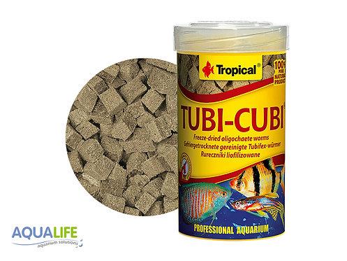 Tropical tubi cubi x 10grs