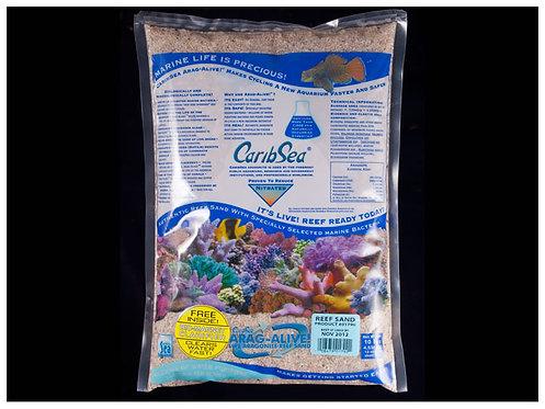 Caribsea Arag-Alive x 9kg