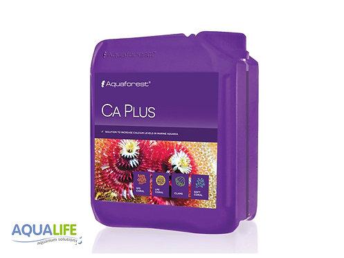 Aquaforest Ca Plus x 2L
