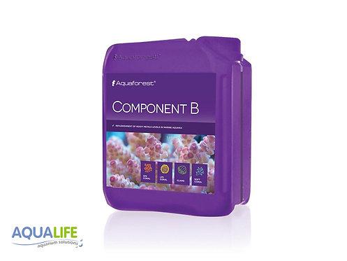 Aquaforest Component B x 2L