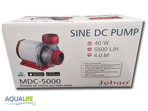 Jebao MDC 5000