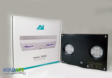 AI de led Hydra 32HD