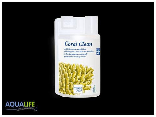 Tropic marin Coral Clean x 250ml