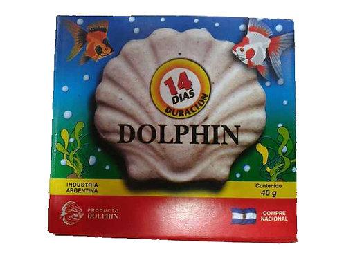 Dolphin vacaciones para 14 dias