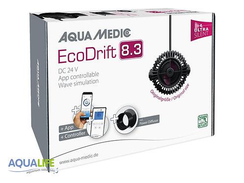 Aqua medic Eco Drift 8.3 wifi