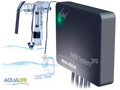 Sistema de Reposición Refill System 2.0 de Aqua Medic
