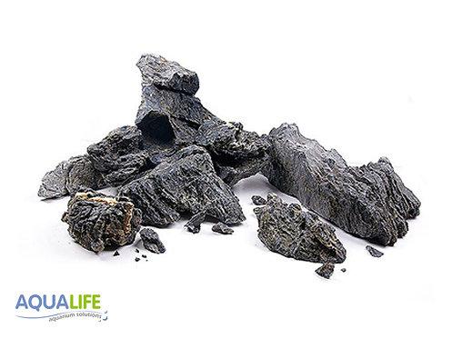 Roca natural Amano