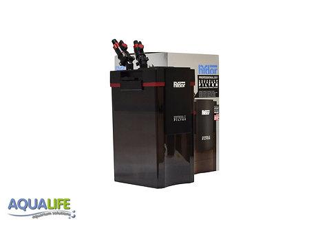 Hydor Professional 350 para acuarios desde 220 a 350 litros