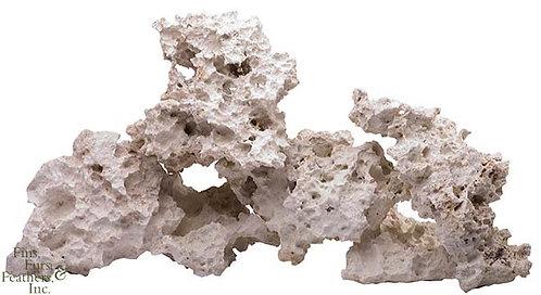 Caribsea South Seas base rock