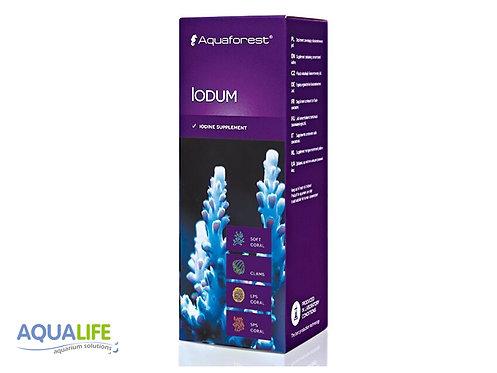 Aquaforest Iodum x 10ml