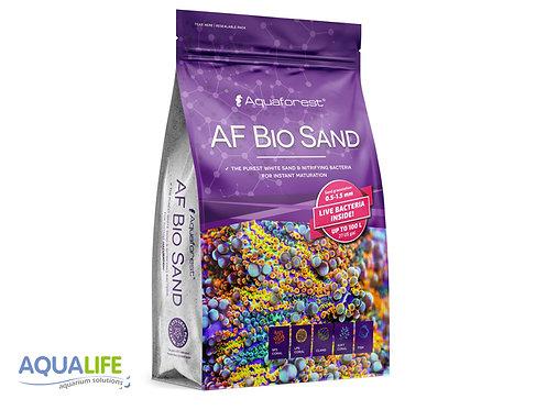 Aquaforest AF Bio Sand x 7.5kg