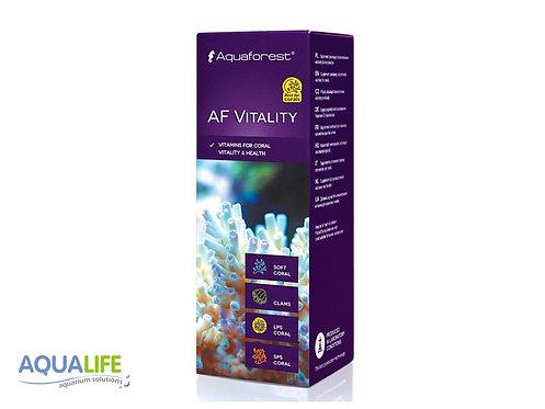 Aquaforest Vitality x 50ml