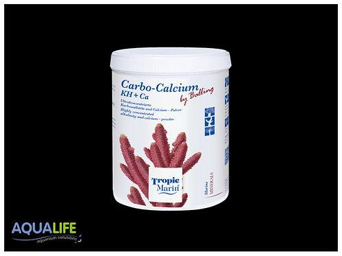 Carbo-Calcium Powder x 700grs de Tropic Marin