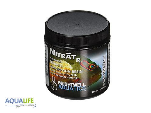 Brightwell Nitrat R x 250grs