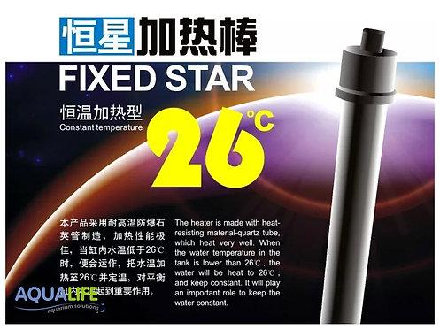 Calefactor Atman de 25w