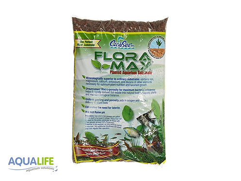 CaribSea Flora-Max x 6,8kg