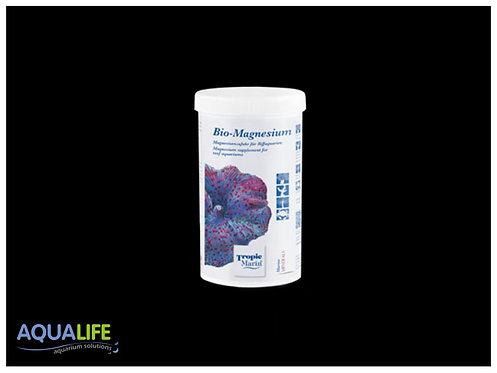 Bio Magnesium x 1500 grs de Tropic Marin