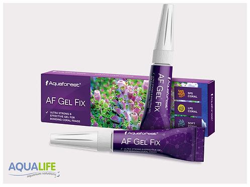 Aquaforest Gel Fix 2 x 20g