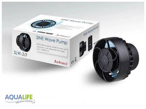 Jebao SLW-10 sine wave maker