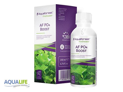 Aquaforest af Po4 boost x 200ml