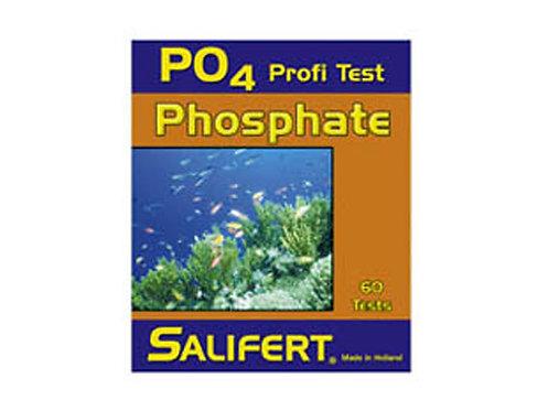 Salifert  Phosphate Profi Test