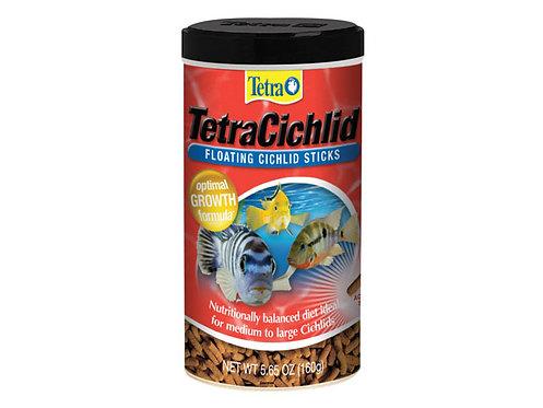 Tetra Cichild Floating Sticks x 75grs