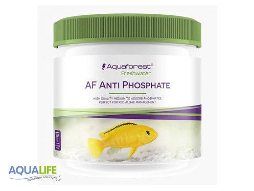 Aquaforest AF anti phosphate x 500ml