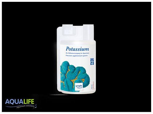 Potassium x 500ml de Tropic Marin