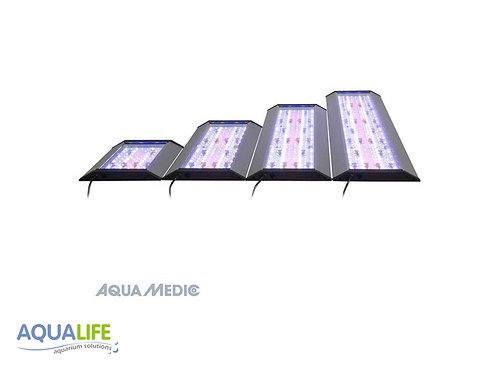 Aquarius 30  de Aqua Medic