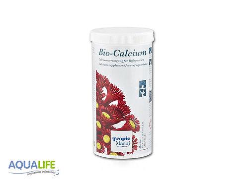 Bio Calcium x 500 grs de Tropic Marin